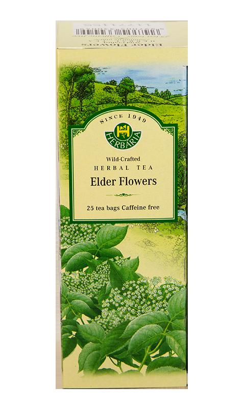 Herbaria-Elder-Flowers-v