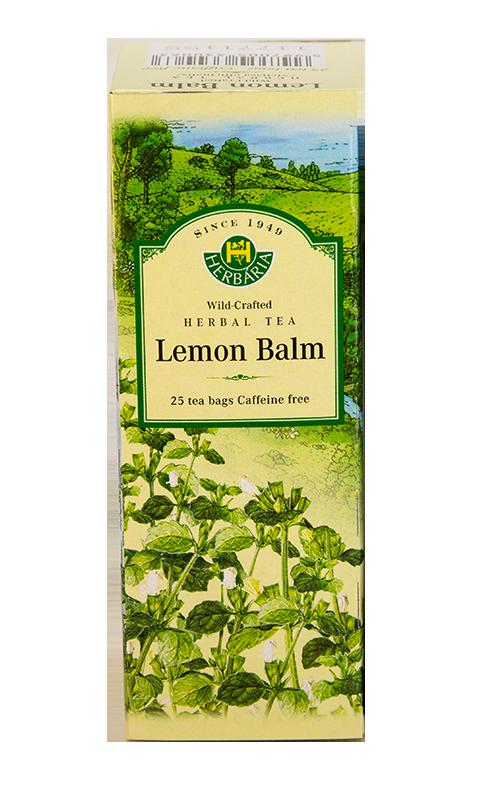 Herbaria-Lemon-Balm-V
