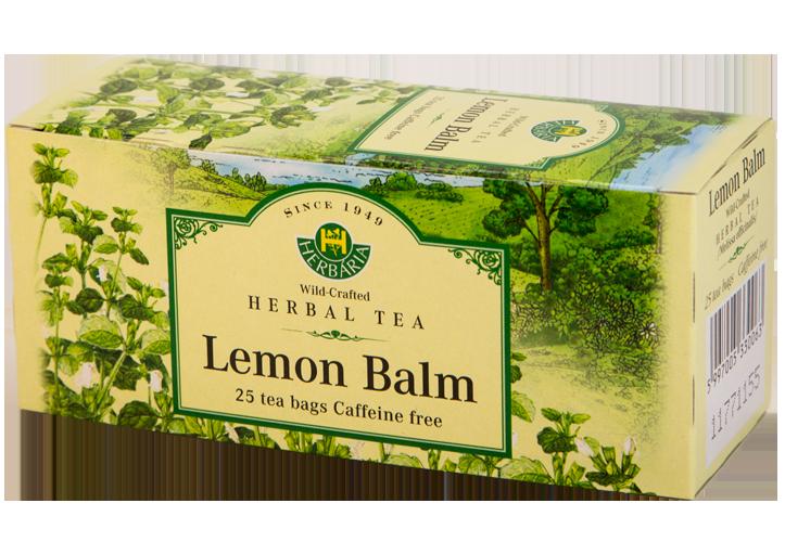 Herbaria-Lemon-balm-h