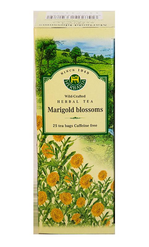 Herbaria-Marigold-Blossoms-v