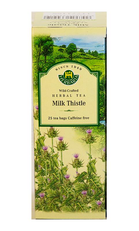 Herbaria-Milk-Thistle-v