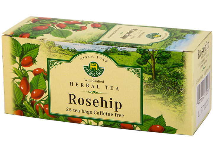 Herbaria-Rosehip-h