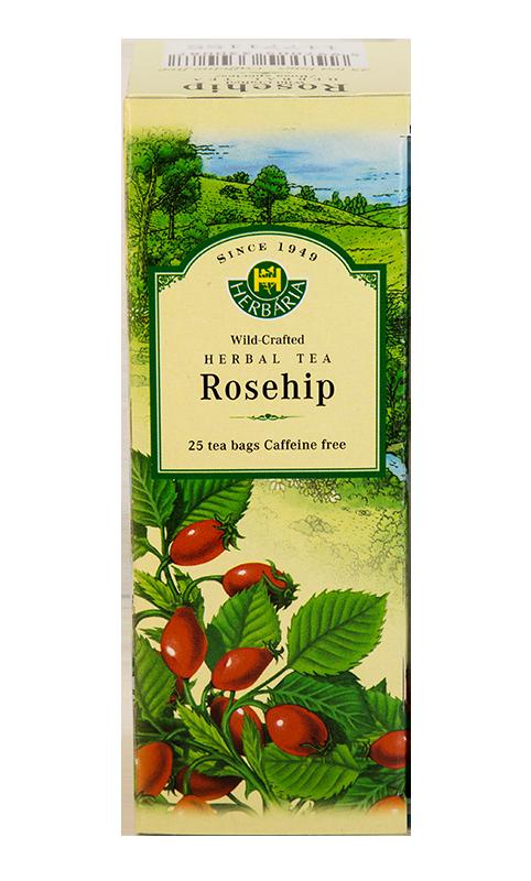 Herbaria-Rosehip-v
