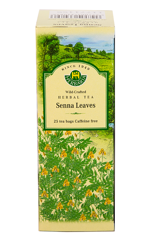 Herbaria-Senna-Leaves-v
