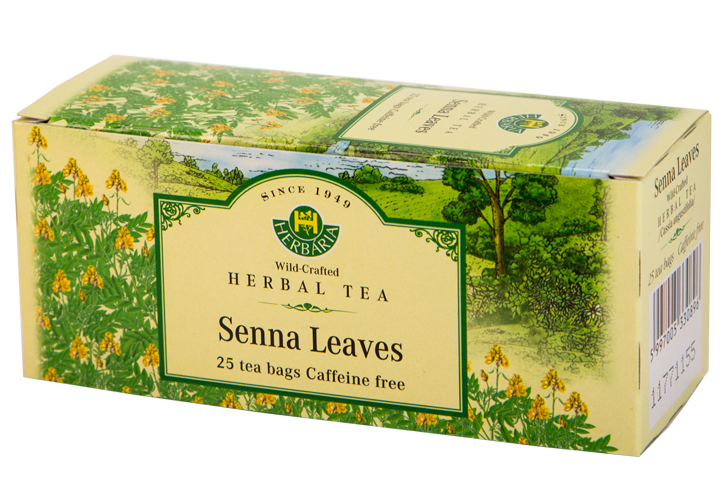 Herbaria-Senna-leaves-h