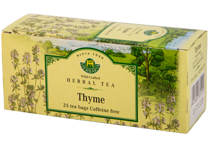 Herbaria-Thyme-h