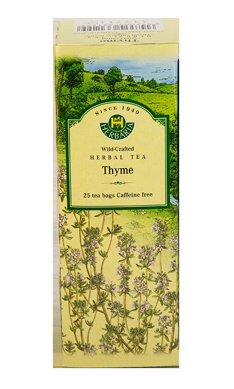 Herbaria-Thyme-v