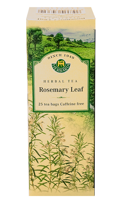 Herbaria-Rosemary-Herbal Tea-v
