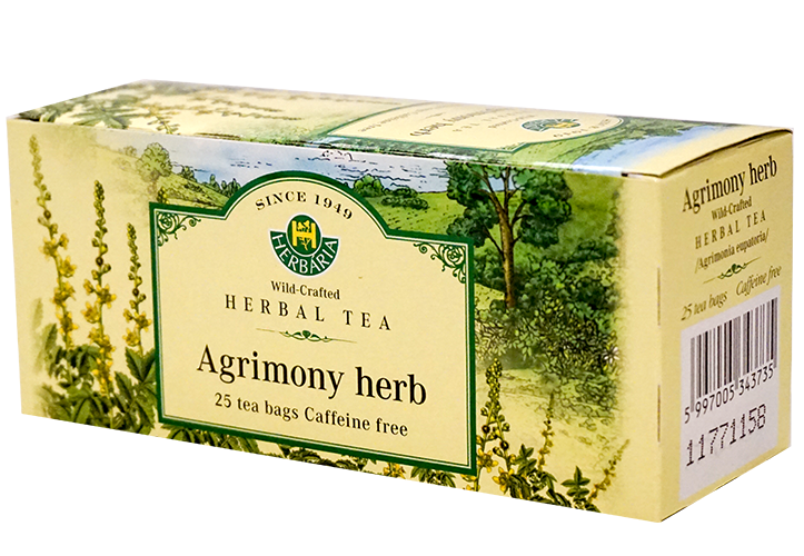 Herbaria-Agrimony-h