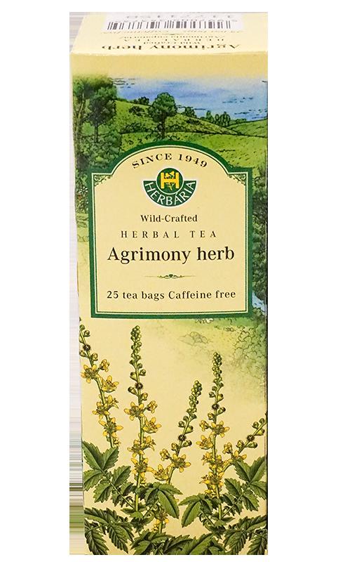 Herbaria-Agrimony-v