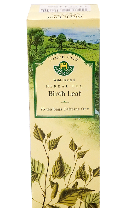 Herbaria-Birch-Leaf-v