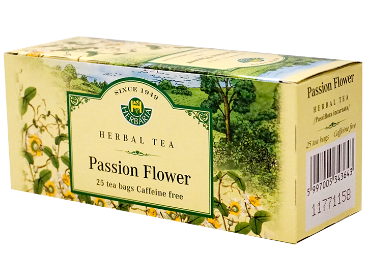 Herbaria-Passion-FLower-h